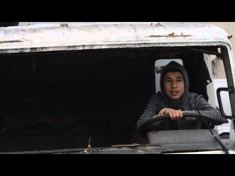 Cihan Capar [Ne Diyon Babalık 3] HD. Klip