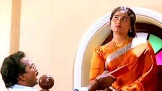 ഞാനല്ലെങ്കിലും സത്യം മാത്രമേ പറയാറുള്ളൂ..!   Bindu Panicker , Jayaram - Superman