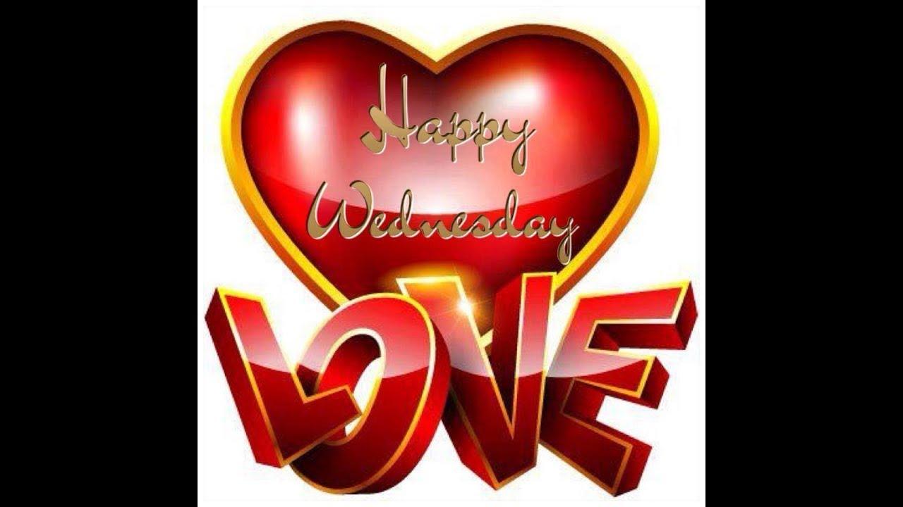 Happy wednesday greetingsquotessmswishessayinge card happy wednesday greetingsquotessmswishessayinge cardwallpapershappy wednesday whatsapp video kristyandbryce Images
