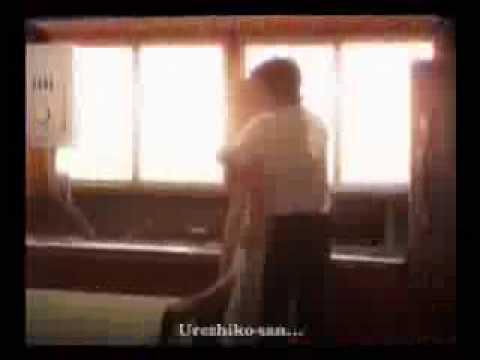OKusama Maho shoujo °°°°°Ureshiko and Tatsumi Tribute°°°°°