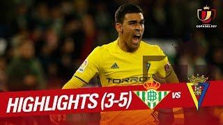 Resumen de Real Betis vs Cádiz CF (3-5)