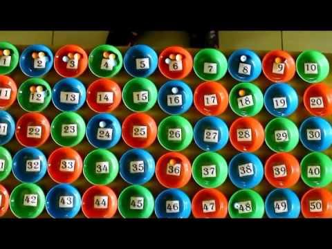 Alat Peraga Dakon Fpb Kpk Video Media Pembelajaran Matematika Alan