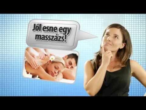 Masszőr Kanadában - Kanadai Magyar Hálózat | Massage - Hungarian Canadian Network