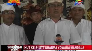 HUT KE-51 STT DHARMA YOWANA MANDALA