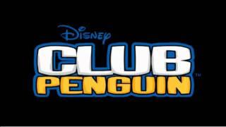 Club Penguin - A Ópera Viking + Mp3