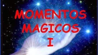 Momentos Mágicos I. ( Magic Moments I ). N / Revelado