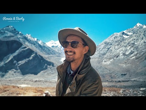 I left my Heart in Zanskar | The Zanskar Series Part 4