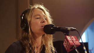 Lissie - Best Days (Live on The Current)