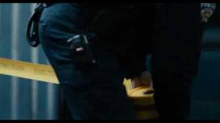 A Dangerous Man 2010 Trailer