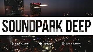 SOUNDPARK DEEP Online Radio • 24/7 Live Music Stream