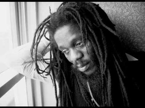 Dennis Brown - Best Of Dennis Brown - Roots Reggae - Justice sound