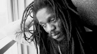 Dennis Brown - Best Of Dennis Brown - Roots Reggae - Justice sound