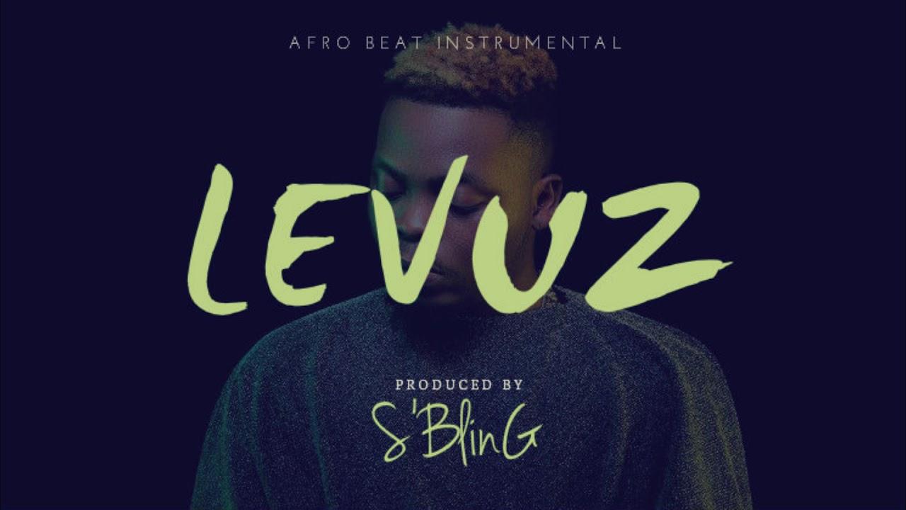 levuz-afrobeat-instrumental-olamide-x-lil-kesh-type-beat-prod-by-s-bling-s-bling-onthetrack