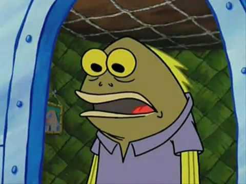 The Best SpongeBob SquarePants Episodes
