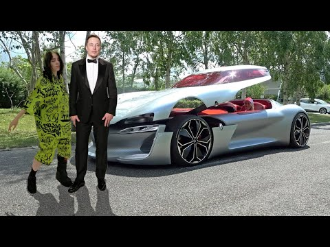 Elon Musk Lifestyle 2020  New Pregnant Girlfriend, Net Worth, House & Cars