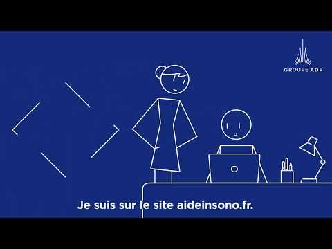 Riverains des aéroports parisiens : aide à l'insonorisation des logements