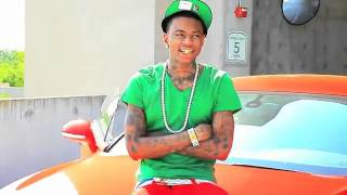 Soulja Boy - Soulja Hova (Official Video) + DOWNLOAD