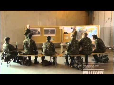 SAS-Operation Certain Death,full ep.