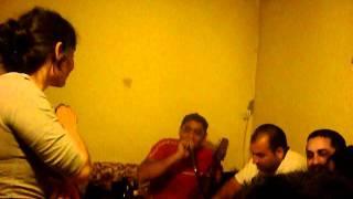 kopanarite na levidi (2 4ast) 2011