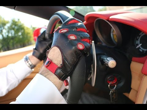 gassing pistonheads leather couple spending ago debenhams of years seem page t on although dunhill if driving a but topic open ferrari asp gloves from pair try general you back don they fancy
