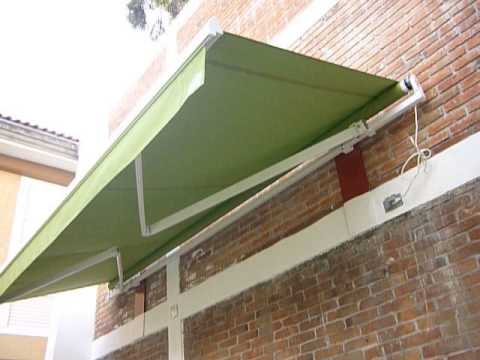 Toldos fijos retractiles pisos exterior deck cumaru ipe - Techos de lona ...