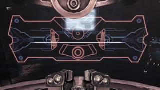 ТРАНСФОРМЕРЫ: Война за Кибертрон   Глава 4   Мультики про роботы для мальчиков и девочек