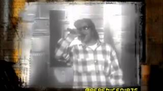 Eazy-E - Real muthafuckin G