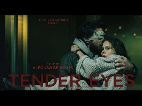 Tender Eyes - Trailer HQ