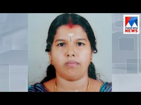 Housewife committed  suicide in Perumbavoor | Manorama News