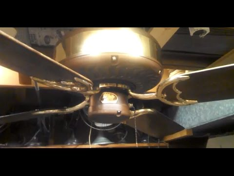 hqdefault old jacksonville ceiling fan (nichols kusan model oj) youtube old jacksonville ceiling fan wiring diagram at honlapkeszites.co