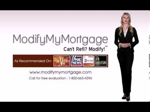 loan-modification-service