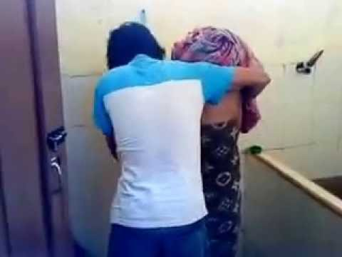 Video Lucu  Akibat Salah Perkosa