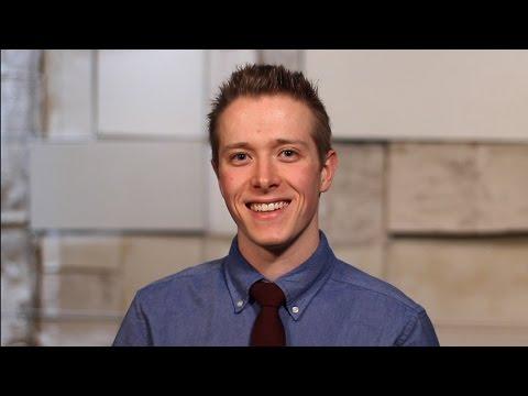 Braden - Testimony of a Former Mormon