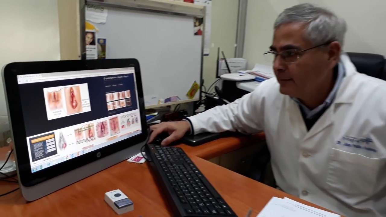 Quistes de la glándula de Bartolino o Bartolinitis - Dr. Juan Pablo ...