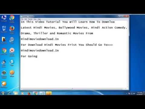 how-to-download-latest-bollywood-movies-free-hd-online