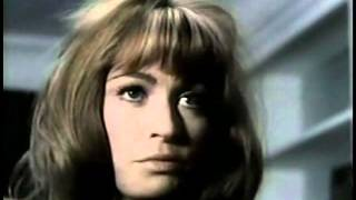 The Penthouse (1967) Suzy Kendall. Terence Morgan.  rare cult movie