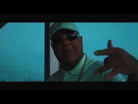 Akapellah - Gordo Funky (Official Video)