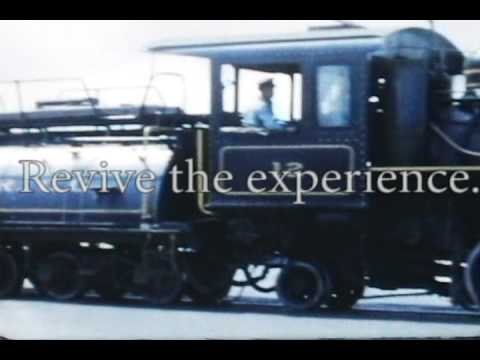 The Kahului Railroad, Historical Documentary