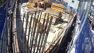 2019-09-16 성수동 상가주택 건축 설계 시공