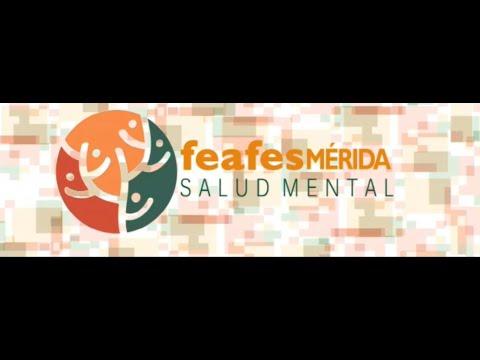 FEAFES Salud Mental