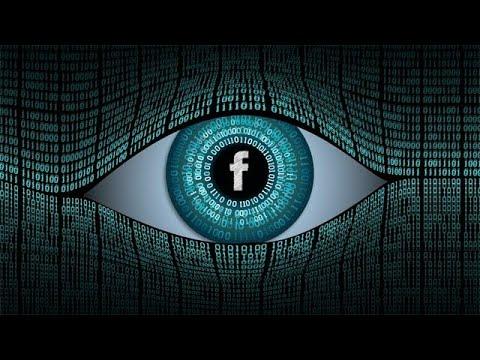 האם פייסבוק מאזינה לנו?