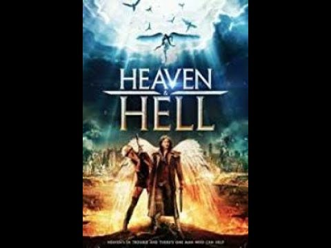 Download Heaven and Hell 2018  latest hollywood movie... New release