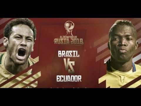 Argentina vs Uruguay LIVE STREAM AO VIVO