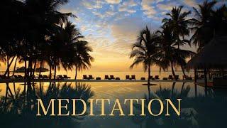 Meditation Music With Beautiful Nature Музыка Для Медитации, Красивая Природа