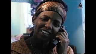 New Eritrean Move    Zban Hgiba Part 14