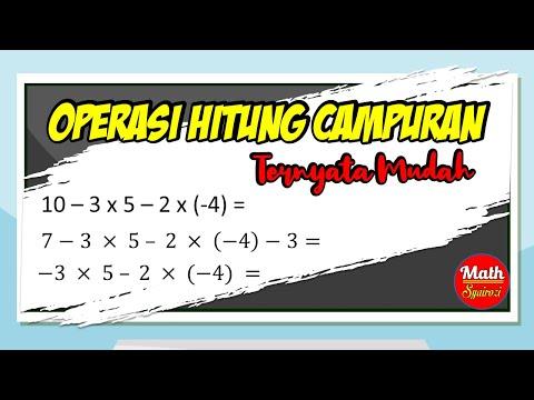 operasi-hitung-campuran-(bilangan-bulat-part-#4)
