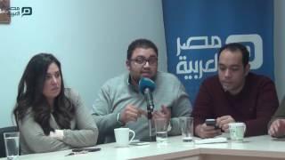 مصر العربية | محمد سالم: التضييق الاقتصادي والسياسي سيُدخل البلد في مأزق كبير
