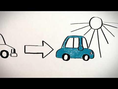 .運輸即服務:新技術與新模式的興起如何顛覆智慧交通的未來?