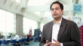 LCL161 for primary myelofibrosis: a new therapy in the field