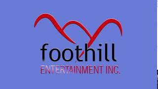 Foothill Entertainment